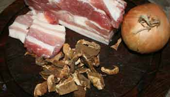 Recette-de-la-Daube-de-Seiche-ingredients-02