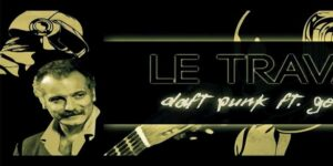 Ici7-Videos-Daft-George-Le-Travail