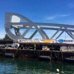 Remorquage-du-nouveau-Pont-Sadi-Carnot-012