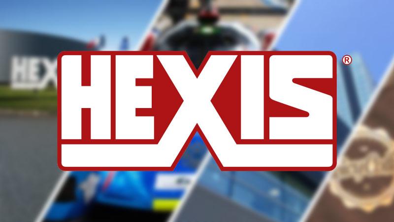 Frontignan - HEXIS se lance dans la fabrication de gels hydroalcooliques