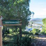 Coronavirus - Les Pierres-blanches et de nombreux lieux interdits au public